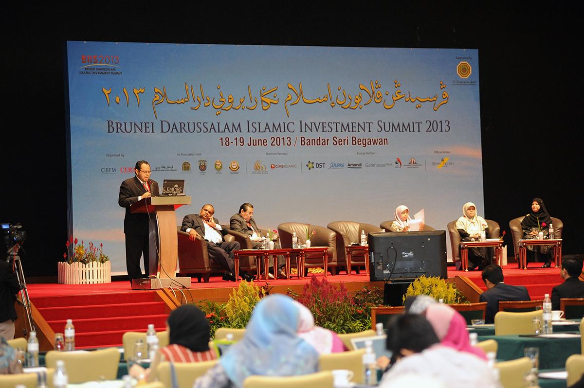 Event_di_Brunei_Darussalam_(2).jpg